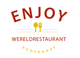 logo-enjoy-web